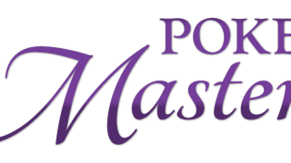 PokerMasters-Logo_Gradient-Purple