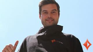 Richard Dubini (ARG)