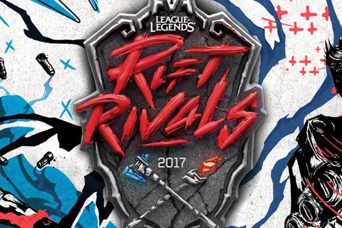 Rift_Rivals.0
