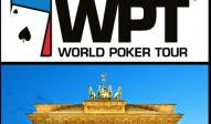 WPT Berlin