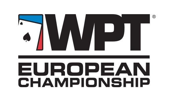 World poker tournament 2018