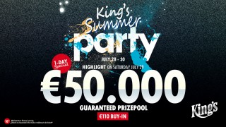 teaser_summerparty