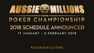 170802-Crown-Melbourne-Gaming-Poker-2018-Aussie-Millions-Poker-Championship-Schedule-Announced-1050x676px