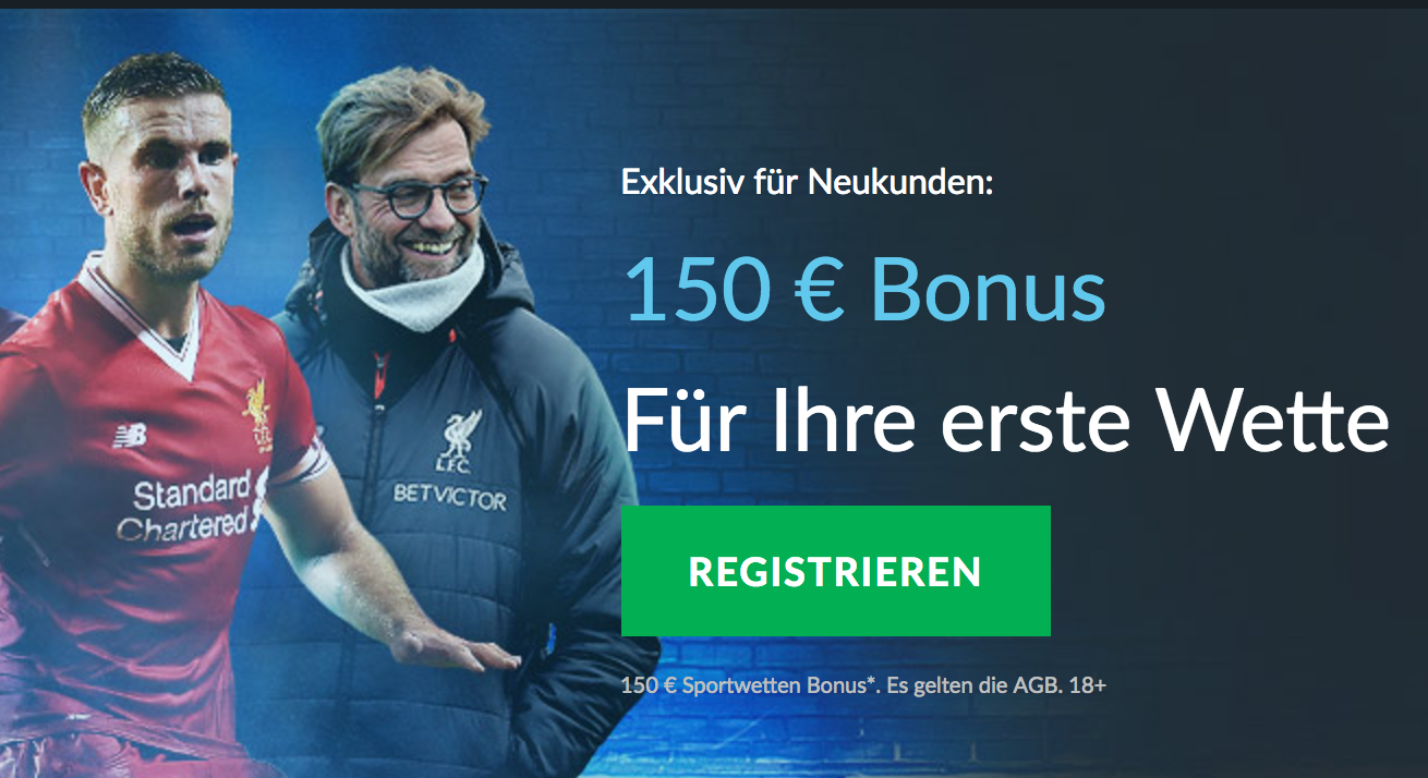 BetVictor_150