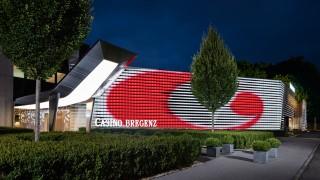 Casino Bregenz_Quer_Nacht_Arnd Oetting