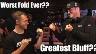 Cates_vs_Hellmuth_bigbluff