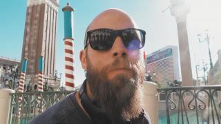 DanielEngels_Vlog