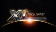 ECLIPSE-1501589837189_tcm1489-348949