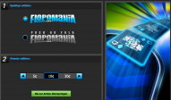 Flopomania_888Lobby