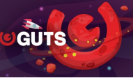Guts_Casino_Logo