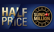 Half_Price_Sundays_2
