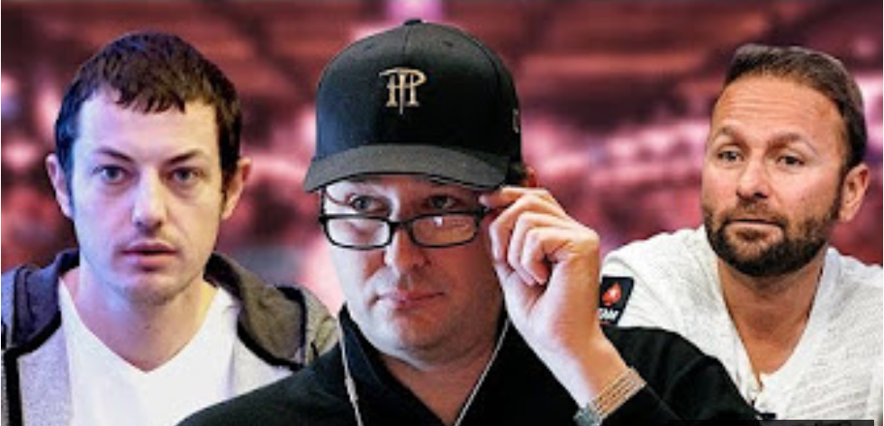 Hellmuth_DP_Interview