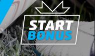 MyBet_Startbonus
