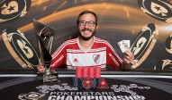 PCBAR-2017-Monti-Pedro_Cairat-Winner_Event_6-National-NLH-1747
