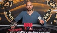 PCBAR-2017-Monti-Stephen_Chidwick-Winner_Event_24-NLH_25K-2678