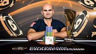 PSC_Barcelona17-1040_Winner_Event27_10K_PLO_Sylvain_Loosli