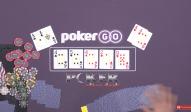 PokerAfterDark_$1MillionPot