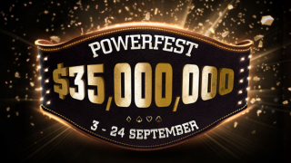 Pokerfest_Sept2017