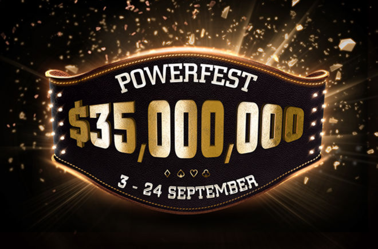 Pokerfest_Sept2017