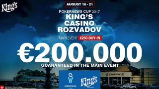 PokernewsCup2017
