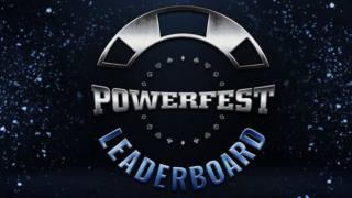 Powerfest_Leaderboard
