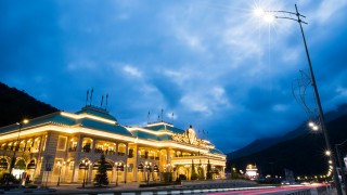 Sochi_Casino_and_Resort