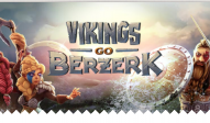 Vikings_Cherry
