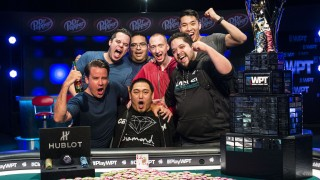 WPT-Choctaw-Jay-Lee-Champion