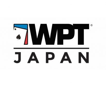 WPT-Japan-Feature-411x340