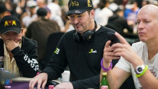 WPT-Legends-of-Poker-Phil-Hellmuth