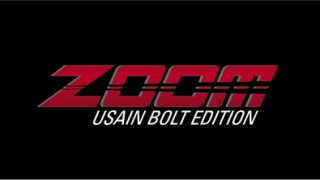 ZOOM Usain Bolt Edition logo red_14Aug17-thumb-450xauto-322105