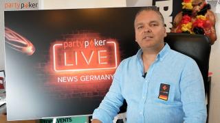 partyLiveNewsGermany