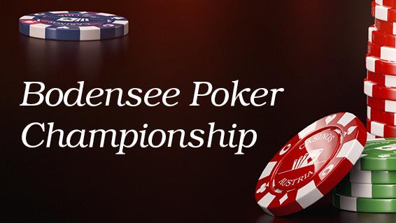 poker-championship-2017_topbox_566x319