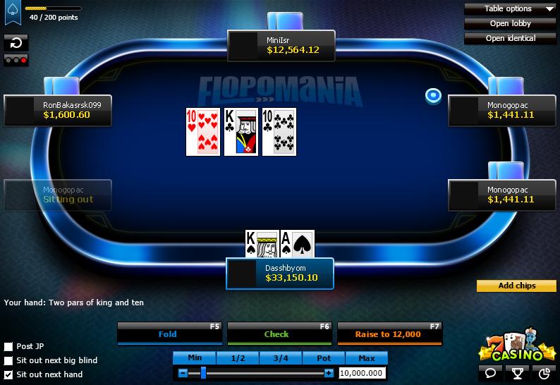 table-flop1-1501572815016_tcm1489-368161