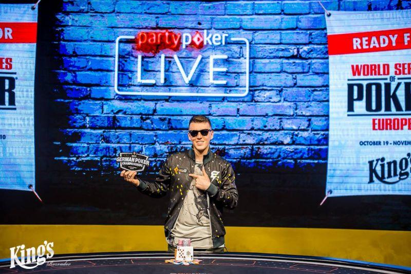 winner anatoly filatov