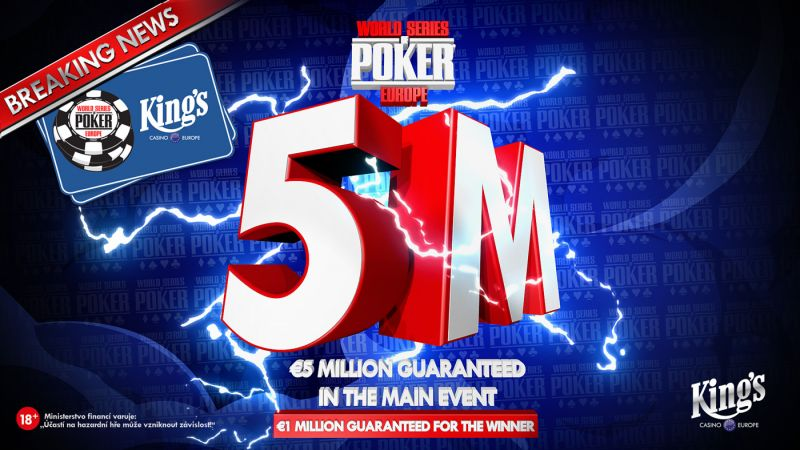 wsop-europe_main 5 mio