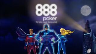 888ActionSquad