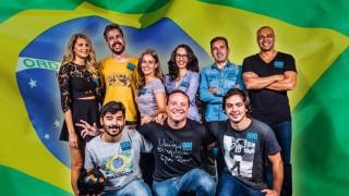 888Live_SaoPaulo