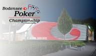 Bodensee-Poker-Championship