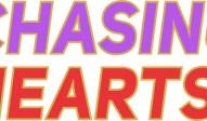 ChasingHearts-Logo
