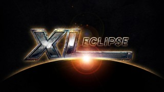 ECLIPSE-logo-black