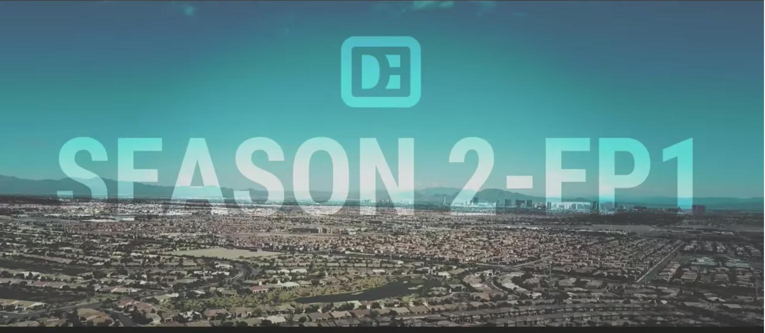 Engels_Season2_EP1