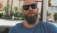 Engels_Vlog