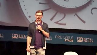 Fedor_Bits&Pretzel