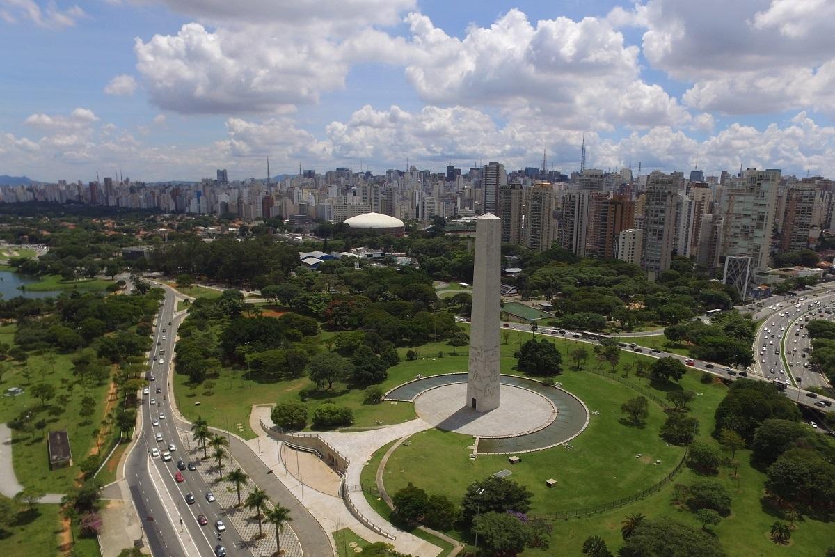 Ibirapuera Park-1504532748026_tcm1488-372652
