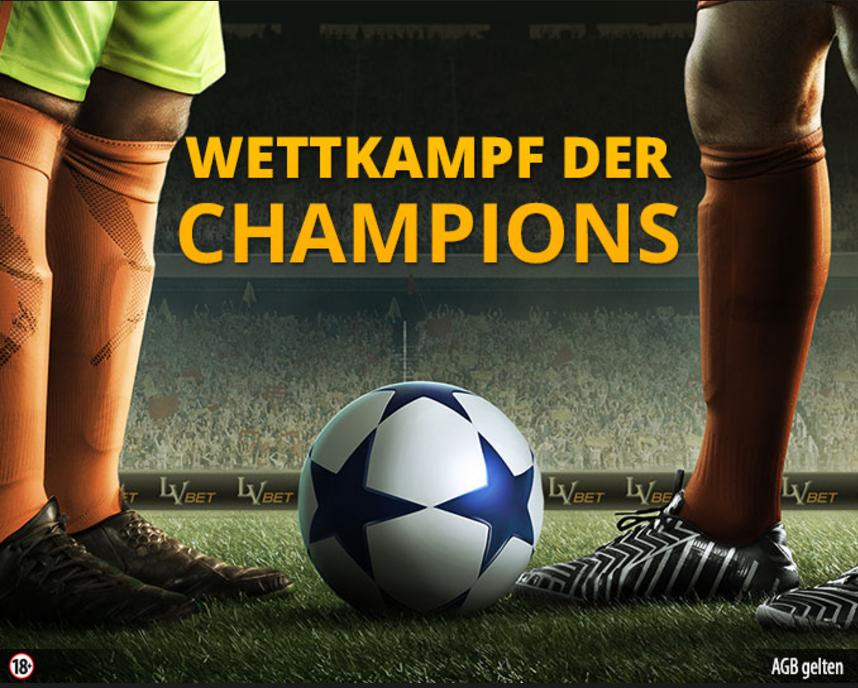LVBET_Wettkampf_der_Champions
