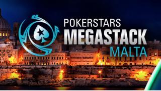 MegaStack_Malta_Okt2017