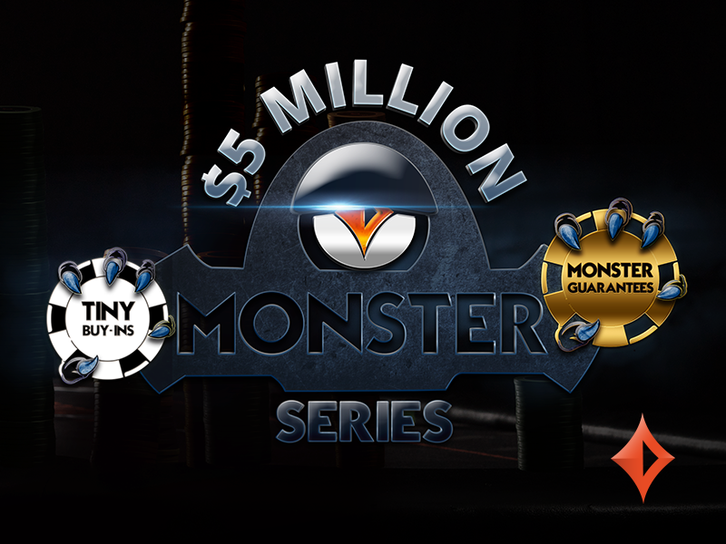 PR Image-MonsterSeries