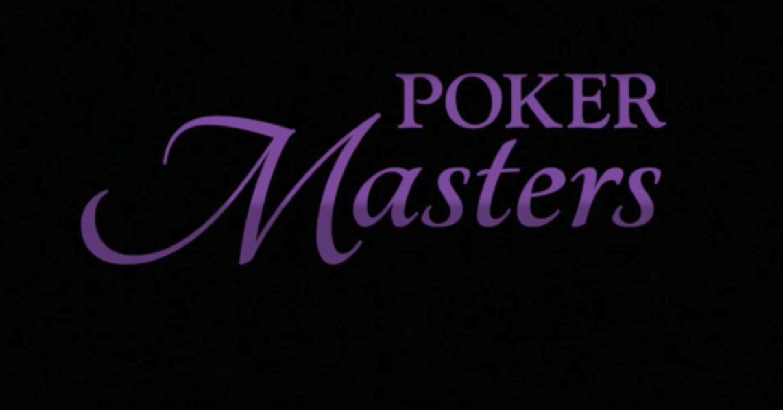 PokerMasters
