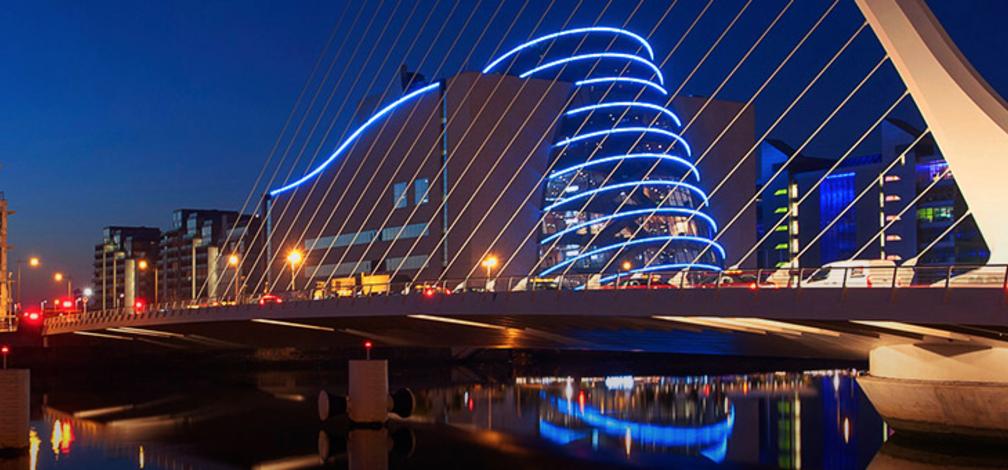 PokerStars_Dublin